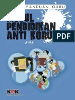 16_Buku_KPK_Panduan_Guru_Modul_Pendidikan_Antikorupsi_SMA.pdf