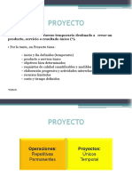 Presentacion Management- Pmi Unt