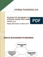 3.PENILAIAN KINERJA PUSKESMAS.ppt