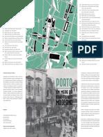 Brochura Visita Porto_PT(1)