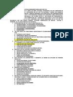 Caso Clinico Ipn