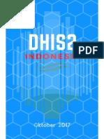 Pedoman Dhis2 Indonesia