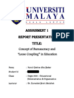 204154318-Concept-of-Bureaucracy-and-Loose-Coupling-in-Education.pdf