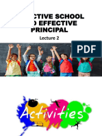 Effective School and Effective Leadership (1).pptx