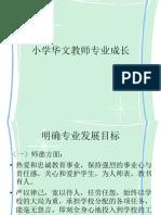 10. 小学华文教师专业成长(子萱,慧芳).pptx