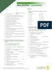 Vocabulary-EXTRA_Inspired_3_Units_7-8_Consolidation.pdf