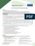 EU+Vocab+Extra+Adv+08.pdf