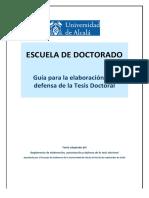 guia_tesis.pdf
