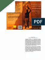 Drought Sainath Text