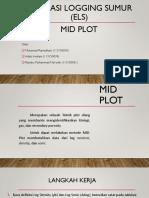 ELS (Presentation) - MID Plot