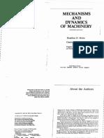 6.Mabie.pdf