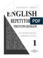 English.-.Repetytorium.Tematyczno-Leksykalne 1.pdf