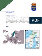 Paisajes de suecia.pdf