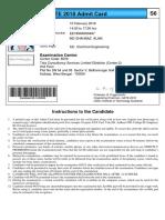 G139R49AdmitCard.pdf