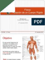 15_Rotacion_Solido_Rigido.pdf