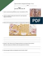 Teste de História e Geografia de Portugal.docx