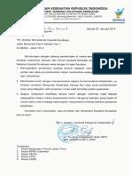 Surat Teguran RS National Hospital Surabaya.pdf