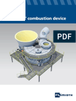 Hotdisc_Combustion_Device.pdf