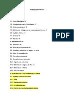 Traduccion Al Español Del Libro 1 (2)