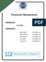 53152781-Best-Way-Cement-Financial-Analysis (1).docx