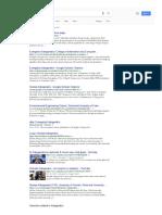 Www Google Gr Search q Kalogerakis Rlz 1C1WPZB EnGR619GR619 Oq Kalogerakis Aqs Chrome 69i57 2790j0j1 Sourceid Chrome Ie UTF 8