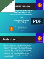 pengumpulaninformasidanperamalanpermintaan2-160325123422