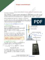 conductim.pdf