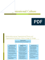 Session 8_Org Culture.pdf