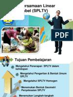 Konsep SPLTV.pptx