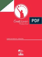 corpojuventud-CrediJoven
