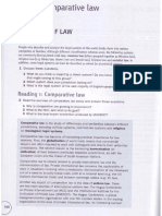 06.Comparative Law