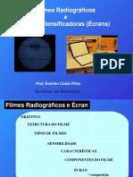 Aula Filmes Radiográficos.pptx
