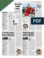 La Gazzetta Dello Sport 25-02-2018 - Serie B - Pag.2