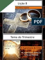 licao81t2018-180220183406.pdf