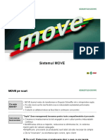 00 Academia MOVE Sistemul MOVE V15