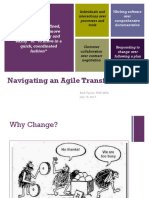 Navigating an Agile Transformation.pptx