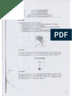 UTS Mekban Bu Murti 11-12.pdf