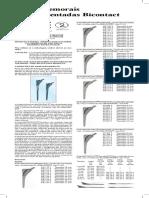 _201512171815182818620_v1.0_4_008_029_IU_Hastes+Femorais+Não+Cimentadas+Bicontact.pdf