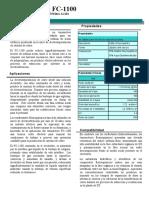 FC1100.pdf