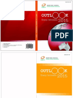 Buku-Outlook-2015.pdf