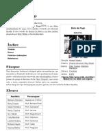 Bola de Fogo – Wikipédia, A Enciclopédia Livre