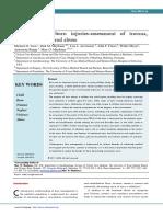 jivr-03-98.pdf