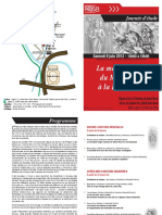 PDF La Mort Des Rois