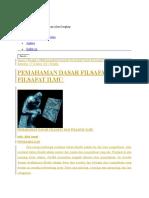 Makalah_Pendidikan_Islam.doc