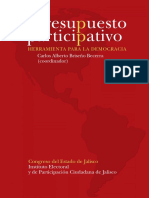 presupuesto_participativo.pdf
