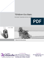 Manuel Tens Eco Basic Fisaude.pdf