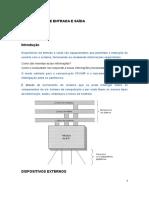 04. Dispositivos ES (2)