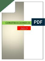 Proceso Constructivo de Canales-construcciones 2