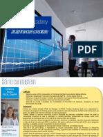 Situatii Financiare Consolidate (CAFR) - Suport de Curs 1