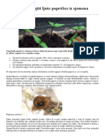 Kako uzgojiti ljute papričice i obočne paprike iz sjemena.docx